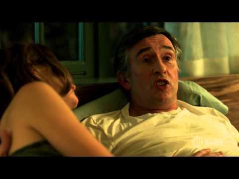 Happyish ( Season 1 ) - Trailer VO