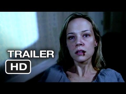Dark Circles TRAILER 1 (2013) - Horror Movie HD Video