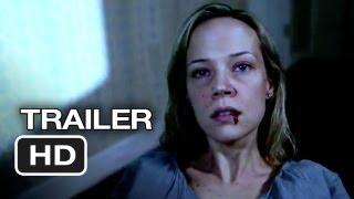 Nonton Dark Circles TRAILER 1 (2013) - Horror Movie HD Film Subtitle Indonesia Streaming Movie Download