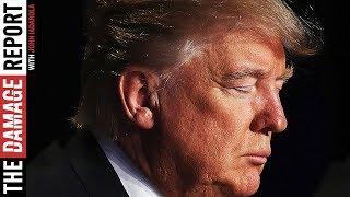 Trump Facing New Rape Allegations