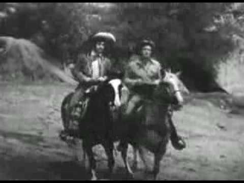 The Adventures Of Kit Carson S01E10 The Law Of The Frontier