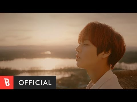[Teaser] PARK JI HOON(박지훈) - L.O.V.E - Thời lượng: 41 giây.