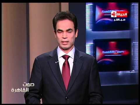 المسلمانى: «عدلى منصور» أدي الأمانة