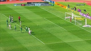 SAO PAULO 2 X 2 CHAPECOENSE melhores momentos, Sao Paulo 2 x 2 Chapecoense, melhores momentos, Sao Paulo 2 x 2 Chapecoense, melhores ...