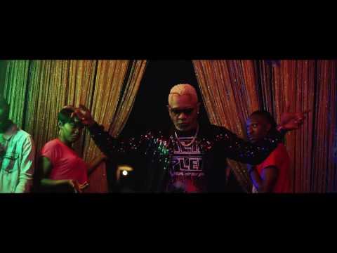 Awilo Longomba � �Rihanna� ft. Yemi Alade [B-T-S]
