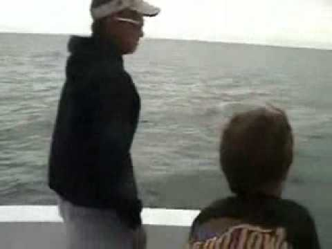 Redfish fishing Gulf Shores Alabama