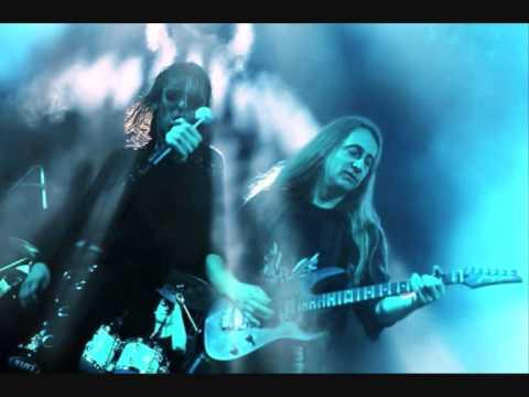 Törr - Black Sabbath (Black Sabbath cover) lyrics