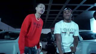 Jay Gwuapo - Downbad ( Official Music Video )