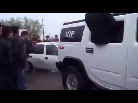 Нукус гулянка 099 некси - DomaVideo.Ru