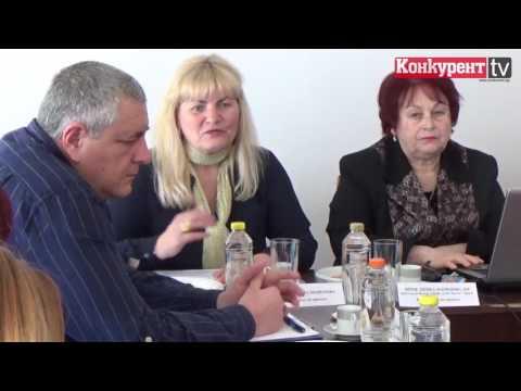 С над 6 млн. лв. Враца ще изгради най-модерния университетски филиал в страната