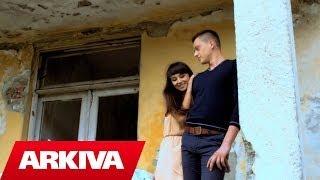 Elona Leka - Zemer Po Vonohesh (Official Video HD)