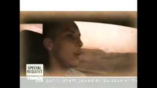 Disiz La Peste - Sant Yalla (feat. Ablaye Mbaye)