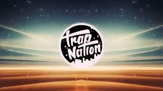 image of Dj Snake - Middle ft. Bipolar Sunshine (FLØRALS Remix)