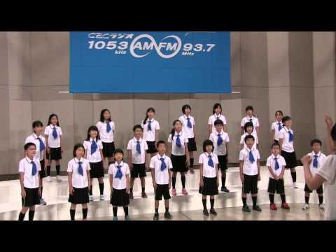 20150912 36 みよし市立黒笹小学校