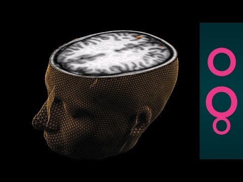 Deep brain activity: Stimulating neurons to create networks