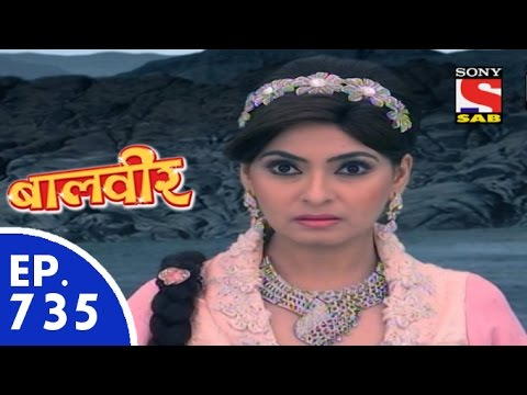 Video Baal Veer - बालवीर - Episode 735 - 12th June, 2015 download in MP3, 3GP, MP4, WEBM, AVI, FLV January 2017