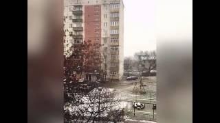 Uzhgorod Ukraine  city photos gallery : Uzhgorod Winter Ukraine