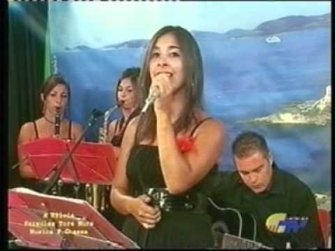 A Silvia.mpg