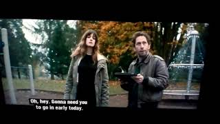 Nonton Colossal 2017 Colossal Vs  Robot  Gloria Slaps Oscar In The Face  Part 1 Kaiju Fight   Or Number 1 Film Subtitle Indonesia Streaming Movie Download