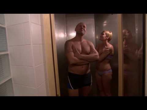 Szolgáltatások a budapesti gyógyfürdőkben