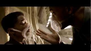 Nonton 1000 lat po Ziemi / After Earth (2013) zwiastun PL* Film Subtitle Indonesia Streaming Movie Download