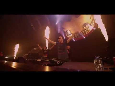 Bassleader 2014 Aftermovie