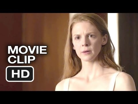 The Last Exorcism Part II Movie CLIP - We're Watching You (2013) - Ashley Bell Movie HD