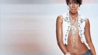Stole by Kelly Rowland [ with lyrics ]