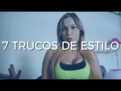 Frases de amigos - 7 Trucos De Estilo Para Verte MÁS ATRACTIVO Y Gustarle Más A Las Mujeres