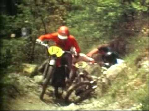 Enduro Vintage - Part 3