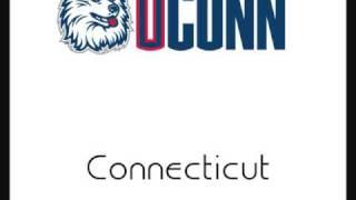 """Download Lagu Connecticut's """"UConn Husky"""" Mp3"""