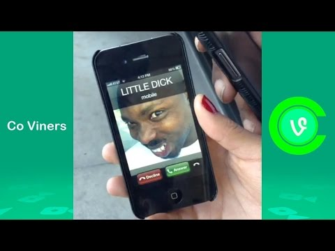 Ultimate Page Kennedy Vine Compilation 2017 (w/Titles) Funny PageKennedy Vines - Co Viners
