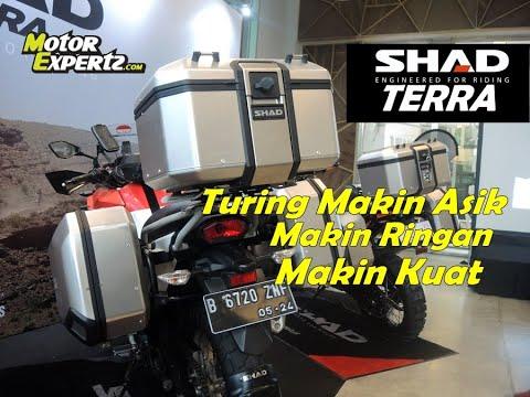 Review Shad Terra Terbaru, Begini Fitur unggulannya!
