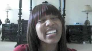 Video Jasmine Sullivan - Lions & Tigers & Bears  ((cover)) by @Dondria MP3, 3GP, MP4, WEBM, AVI, FLV Agustus 2018
