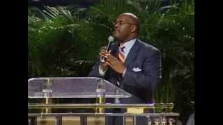 Pastor Marvin Winans And Bishop Paul S Morton - Bow Down (@marvinwinans @bishoppmorton)