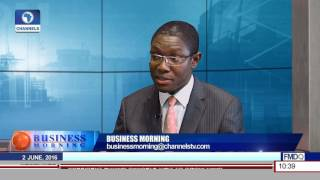 Reappraising the State Of Nigerian Banks