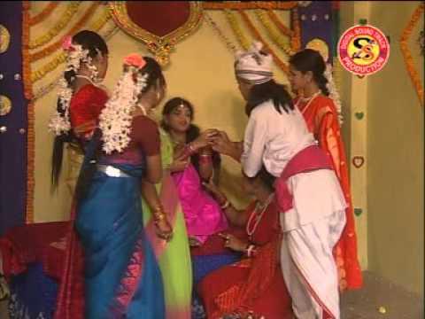 Video Kosli/sambal puri  Danda Raiee Manabhanjan Part 4 download in MP3, 3GP, MP4, WEBM, AVI, FLV January 2017