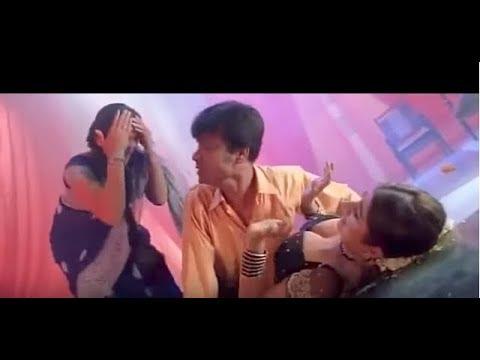 Video கிரண் ரத்தோட் மார்பகம் | Kiran hot boobs | Kiran Rathod hot cleavage download in MP3, 3GP, MP4, WEBM, AVI, FLV January 2017