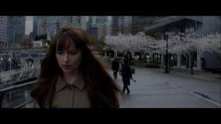 Video Sia - Helium (Official Video) MP3, 3GP, MP4, WEBM, AVI, FLV Maret 2018