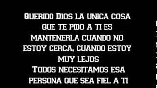 Avenged Sevenfold - Dear God SUB Español/Lyrics
