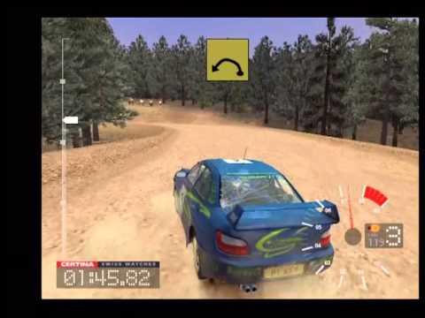 colin mcrae rally 3 pc game download