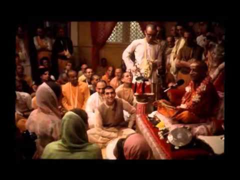 Video Buddha is God - Prabhupada 0028 download in MP3, 3GP, MP4, WEBM, AVI, FLV January 2017