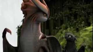 how to train your dragon - we are one full download video download mp3 download music download