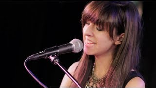 Christina Grimmie - Beautiful (Cover)