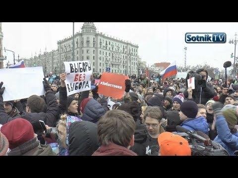 АНАЛИТИЧЕСКАЯ ПРОГРАММА «ЧЁРНЫЙ ЯЩИК». ЯНВАРЬ-2018