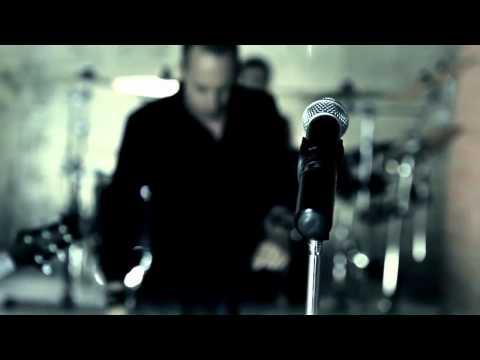 Sovversivo - Beside Myself (2013) (HD 1080p)