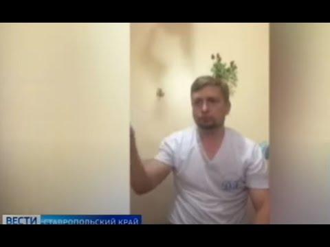 Соседи переместились в соцсети Источник: ГТРК «Ставрополье» — https://stavropolye.tv/news/134461