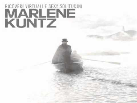 , title : 'Marlene Kuntz  - Orizzonti'