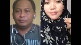 Tak Mungkin Berpaling ( MR feat RN )