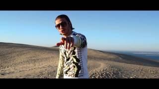 Video DTF - Ouais [Clip Officiel] MP3, 3GP, MP4, WEBM, AVI, FLV September 2017